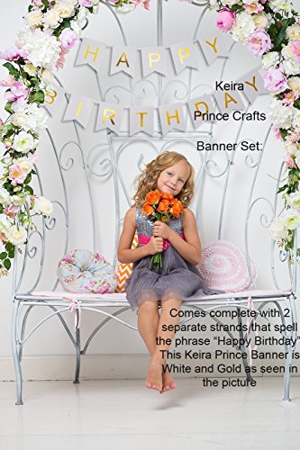 https://images-na.ssl-images-amazon.com/images/I/51hMmObnYGL.jpg