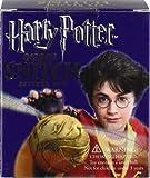 Harry Potter Golden Snitch Sticker Kit (Mega Mini Kits) by unknown [2006]