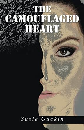 The Camouflaged Heart