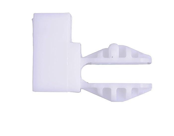 Top 8 Kenmore 51799 Refrigerator Accessories