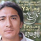 Image of Yarlung Tibetan Songs of Love & Freedom