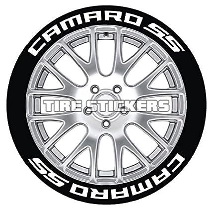 1992 Camaro Rs Convertible