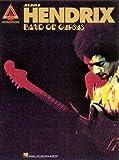 Jimi Hendrix, Andy Aledort, 0793594324