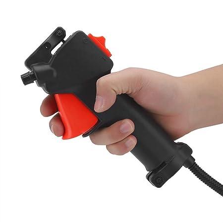 AiCheaX Tools - Piezas para cortacésped de 26 mm ...