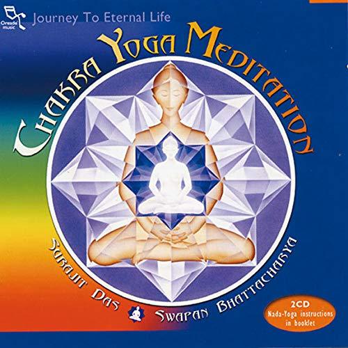 Chakra Yoga Meditation