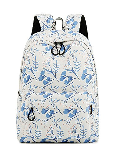 58d07e3cf5 Backpack for Teenage Girls