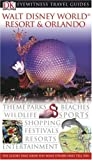 Walt Disney World Resort and Orlando, , 0756605288