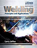 img - for Welding: Principles and Applications (MindTap Course List) book / textbook / text book