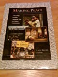 Making Peace, Fox, 0312106025