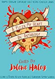 A Pizza My Heart (Pizzathology Book 1) offers