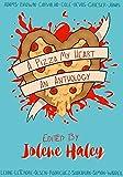 A Pizza My Heart (Pizzathology Book 1)