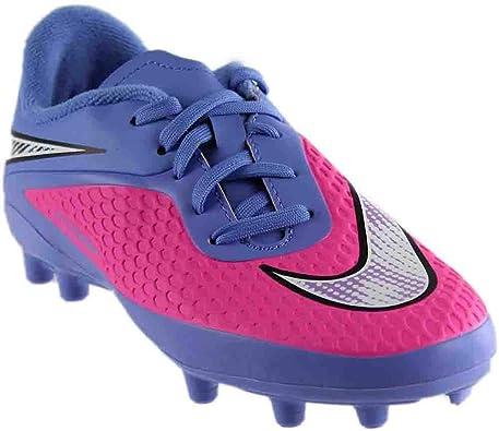 Nike Jr. Hypervenom Phelon FG Kids