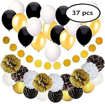Anniversario Di Matrimonio Al Lotto.Feigo Lotto Di 37 Decorazione Anniversario Decorazione Di