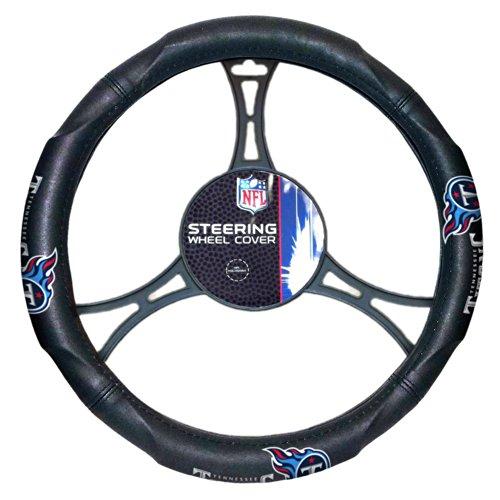Officially Licensed NFL Steering Wheel ()