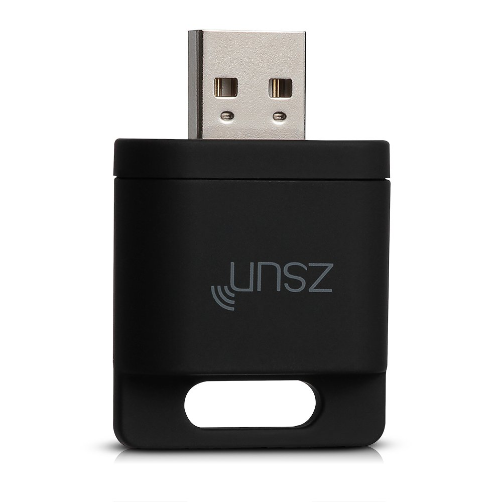 Amazon zsun wifi memory card reader tf microsd usb flash drive amazon zsun wifi memory card reader tf microsd usb flash drive for iphone ipad mac pc smart android phone tablet black computers accessories reheart Image collections