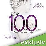 For 100 Reasons: Enthüllung (Die 100-Reihe 3)