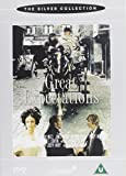 Great Expectations [Region 2] by Michael York