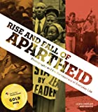 Rise and Fall of Apartheid, , 3791352806