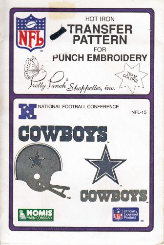 nfl-dallas-cowboys-transfer-pattern-for-punch-embroidery