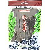Wel-Pac Dashi Kombu Dried Seaweed, 113.4gm
