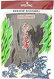 Nishiki, Dash Kombu Seaweed, 4.00 OZ (Pack of 24)