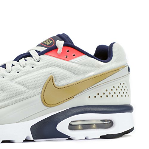 discount wide range of clearance pay with visa Nike Mens Air Max Ultra Synthetic Trainers Multicolour 003 cV0W7l