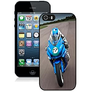 New Personalized Custom Designed For iPhone 5s Phone Case For Agni Z2 Phone Case Cover
