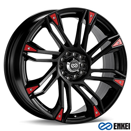 05 honda civic rim set - 4