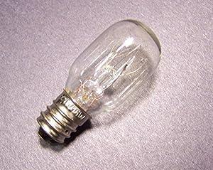 LIGHT BULB Brother 741 751 761 834DP 920D 925D 929D 934D 935D 1034D 1681 JS23 + from TacParts