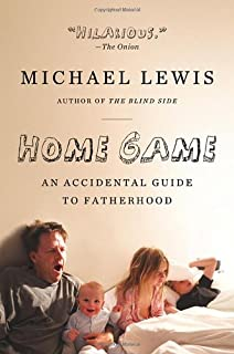f25ffececf89e Next  The Future Just Happened  Michael Lewis  9780393323528  Books ...