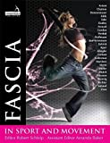 img - for Fascia in Sport and Movement book / textbook / text book