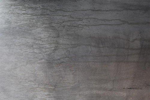 16ga Sheet Metal Shear - 2
