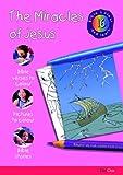 Miracles of Jesus, Various, 1903087481