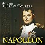 Napoleon | Jonathan Steinberg