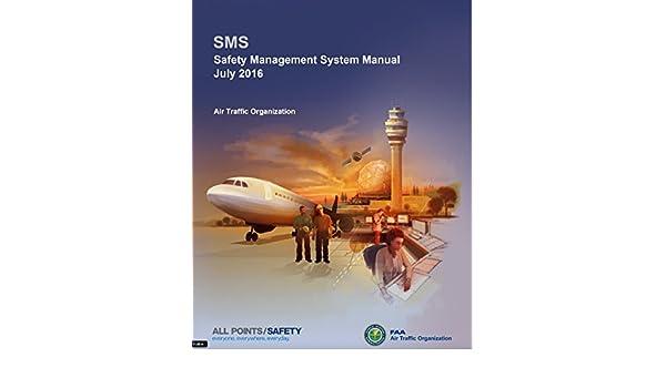 Sms: safety management systems | mckechnie aviation.