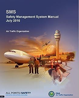 Aviation safety management.