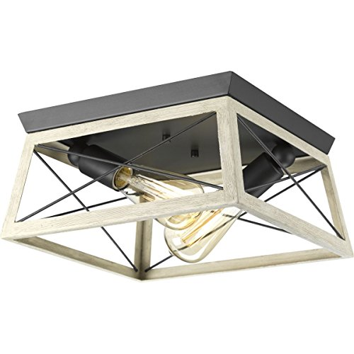 Outdoor Accent Lighting Fixtures