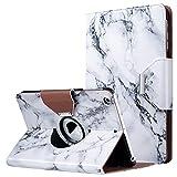 ULAK iPad Mini Case,iPad Mini 2 Case,iPad Mini 3
