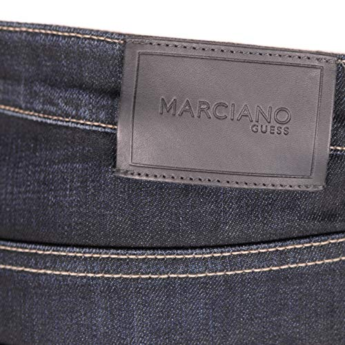 62h1551238z Nik 27 Guess Jeans Marciano tqOfSf