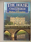 The house: A portrait of Chatsworth