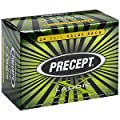 Precept 2007 Laddie Xtreme Double Dozen Golf Balls