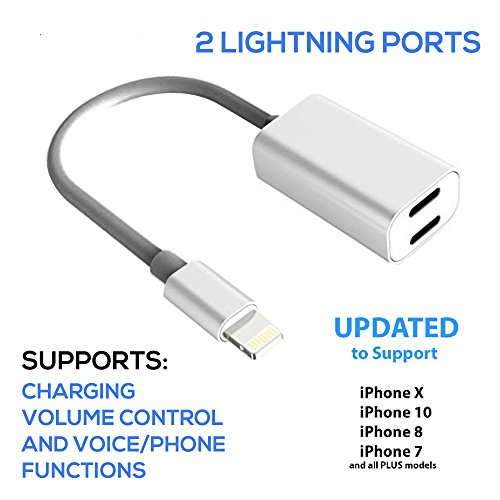 Good Iphone Chargers - 4