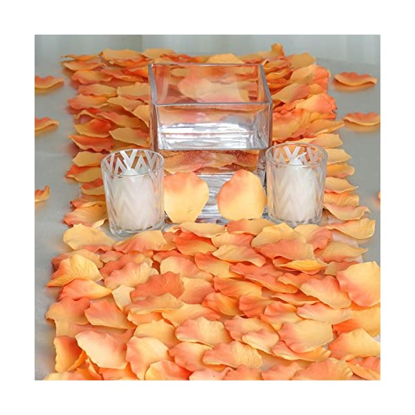 BalsaCircle-4000-Silk-Artificial-Rose-Petals-Wedding-Ceremony-Flower-Scatter-Tables-Decorations-Bulk-Supplies-Wholesale