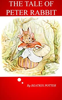 Childrens Books, Bedtime Stories: A Classic Tale Children's Book: Illustrated With Pictures