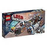 LEGO Movie Castle Cavalry - 70806