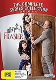 Frasier: The Complete Seasons 1-11