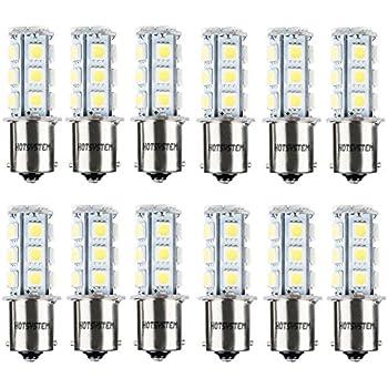 60%OFF Lumitronics LED RV Exterior Porch Utility Light - 12v