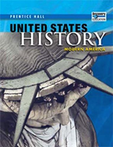 prentice hall us history study guide ultimate user guide u2022 rh megauserguide today U.S. History Textbook Prentice Hall United States History Prentice Hall