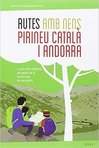 https://www.amazon.es/Rutes-nens-Pirineu-catal%C3%A0-Andorra/dp/8415797338