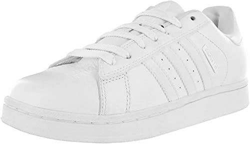 adidas Superstar Weave Pack Homme Baskets Mode Gris: Amazon